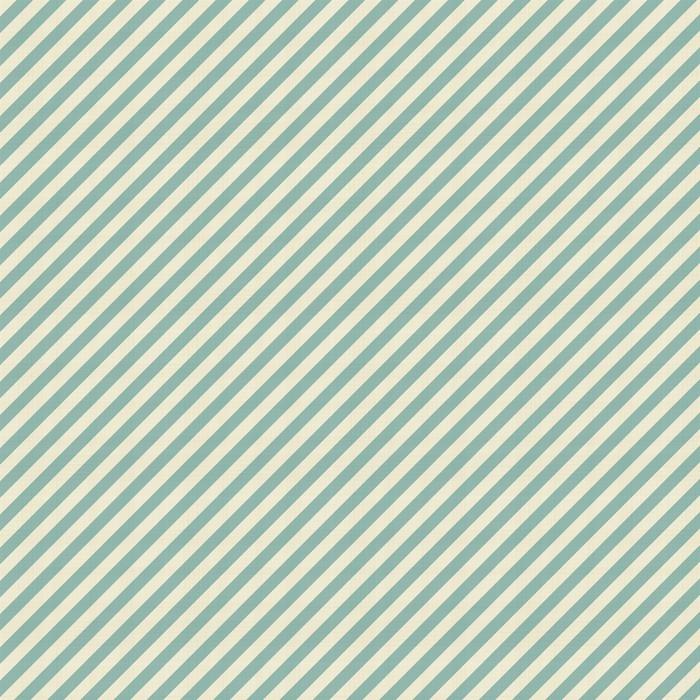 Retro sømløs geometrisk mønster
