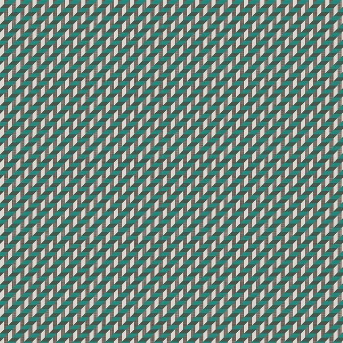 Szwu retro wzór z linii ukośnych