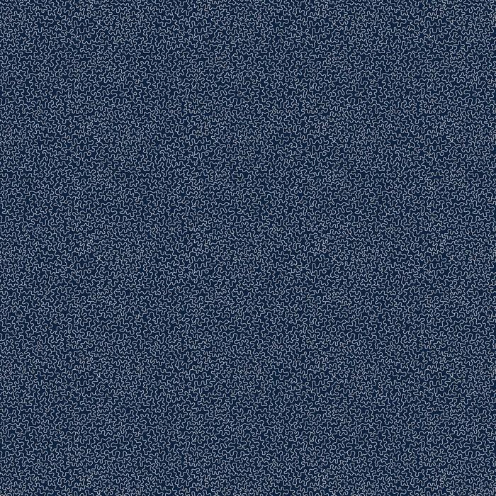 Abstrakt sømløs mønster