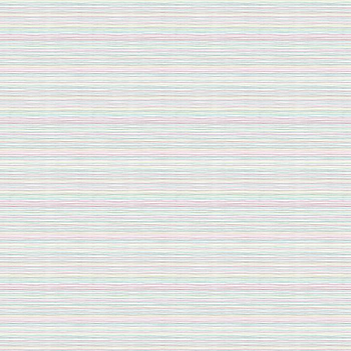 Sømløs abstrakt mønster