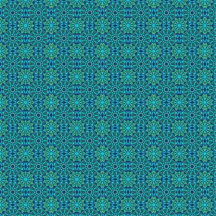 Seamless mönster av mosaik