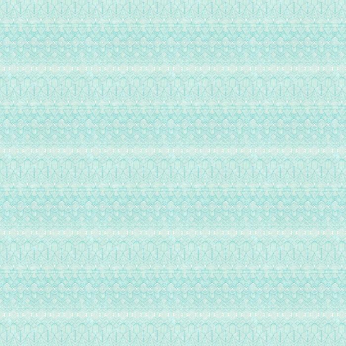 Dibujado a mano patrón transparente. Fondo geométrico abstracto.