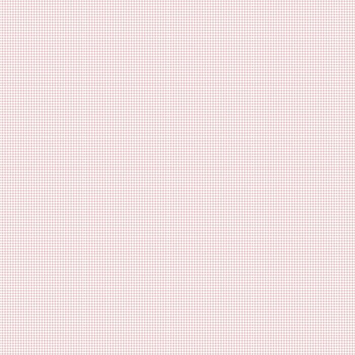 Tapete Checkered Fliese oder rosa-weißer Hintergrund • Pixers® - Wir ...
