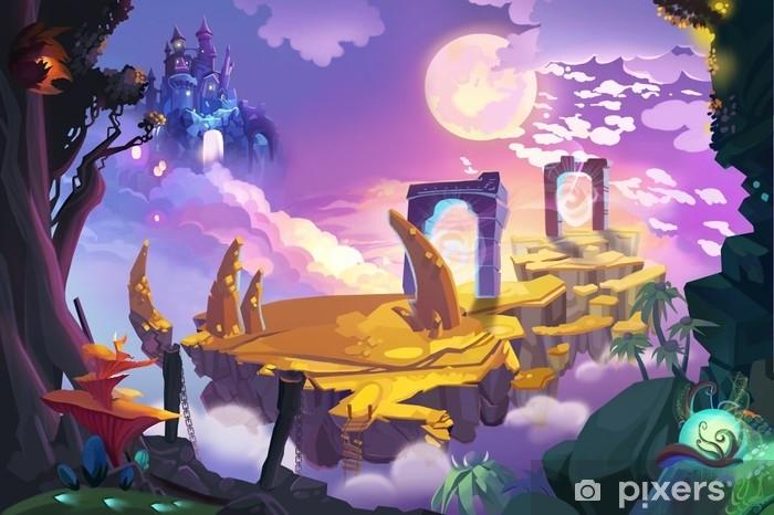 Castelli Di Cartone Streaming : Miyazaki così il cartone animato diventò adulto la stampa