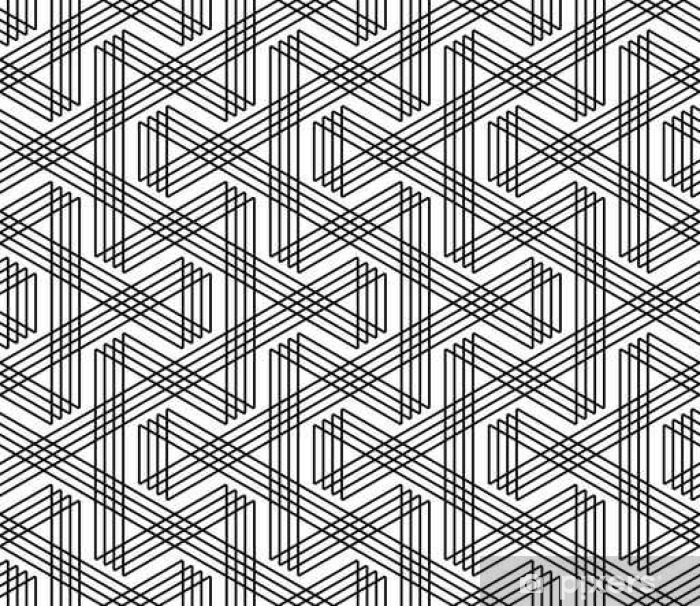 95 Beste Linien Muster Bilder Stock Fotos 6