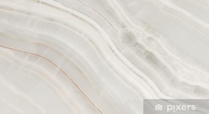 Vinyl Fotobehang Marmer achtergrond - Grafische Bronnen
