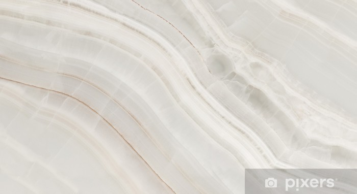 Fototapeta samoprzylepna Marmur tekstury tła - Zasoby graficzne