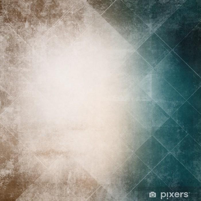 Fototapeta zmywalna Grunge - Zasoby graficzne
