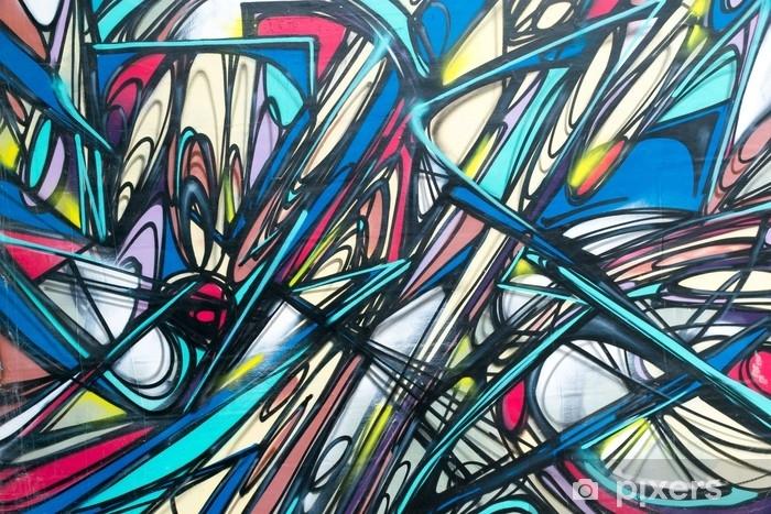 Sticker Pixerstick Graffiti art brooklyn nyc 128 - Passe-temps et loisirs