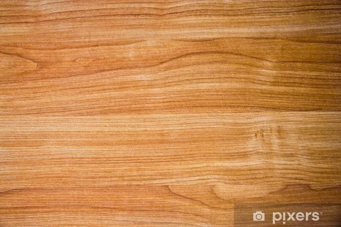 Wall Mural Vinyl Wood Texture Background