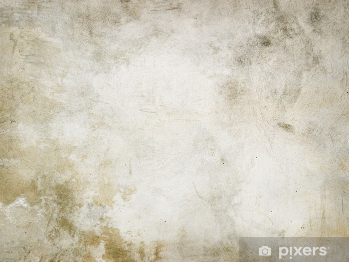 stone texture Pixerstick Sticker - Themes