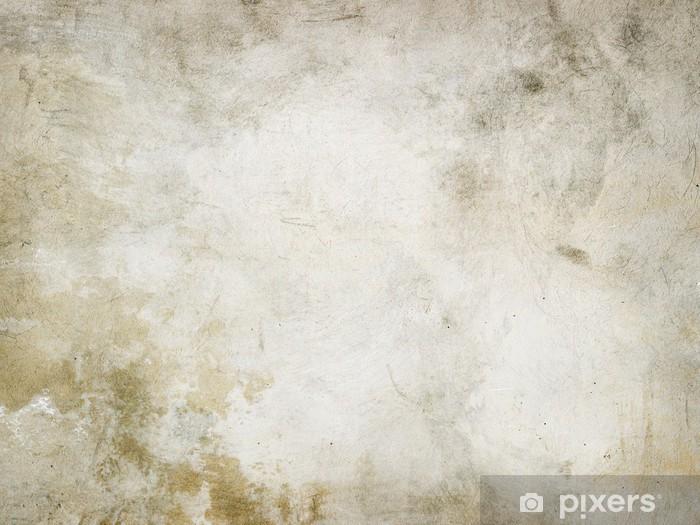 stone texture Vinyl Wall Mural - Themes