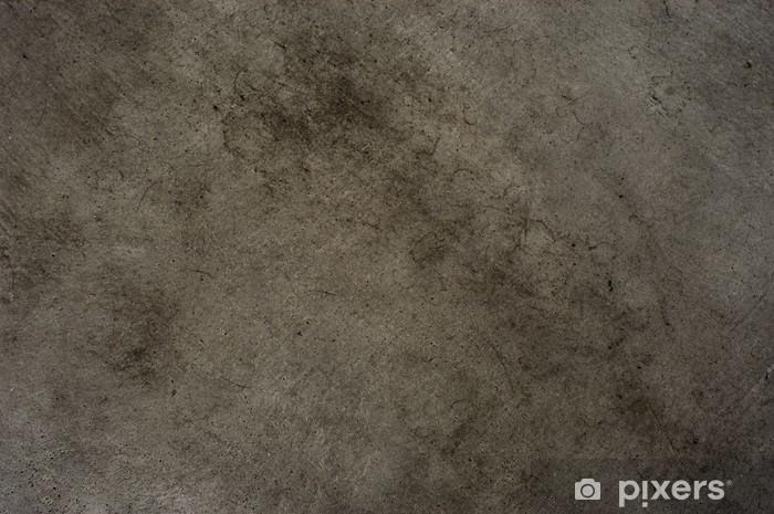 Carta da parati cemento lisciato u pixers viviamo per il