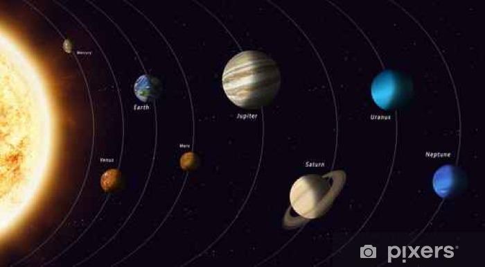 solar system jpg image - photo #31