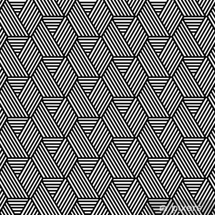 Pixerstick Aufkleber Muster Hintergrund Design -