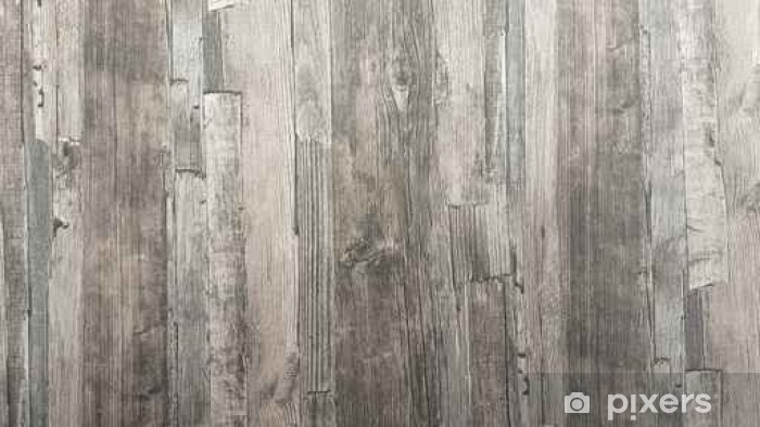 Fototapeta zmywalna Tekstury tła drewna Stare ściany drewniane podłogi vintage brązowy tapety - Zasoby graficzne