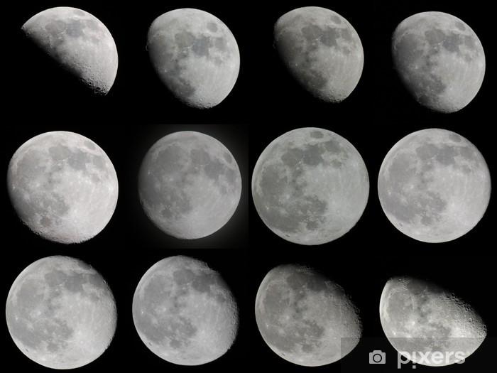 Fototapeta winylowa 4x3 - Przestrzeń kosmiczna