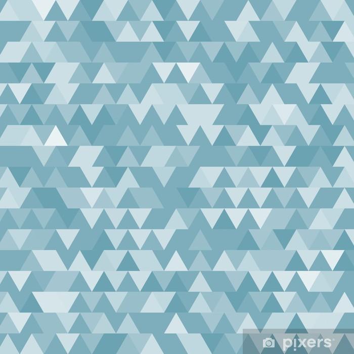 Pixerstick Aufkleber Abstract background - Canvas Prints Sold