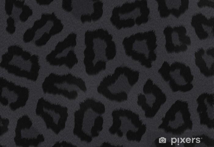 Papier Peint Panthere Noire Texture Pixers Nous Vivons Pour Changer