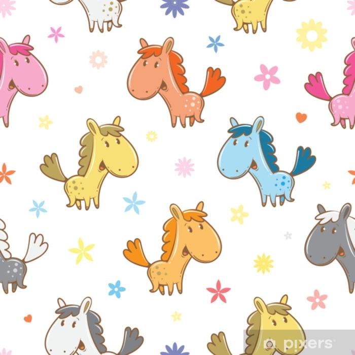 Hintergrund lustige tiere