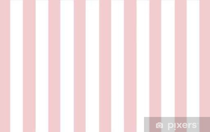 pink and white Stripe wallpaper backdrop Lack Table Veneer - Graphic Resources