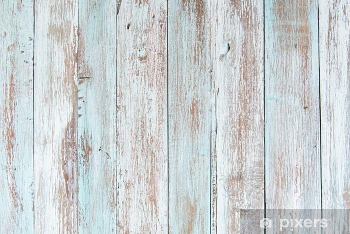 Legno Bianco Texture : Texture legno bianco laccato