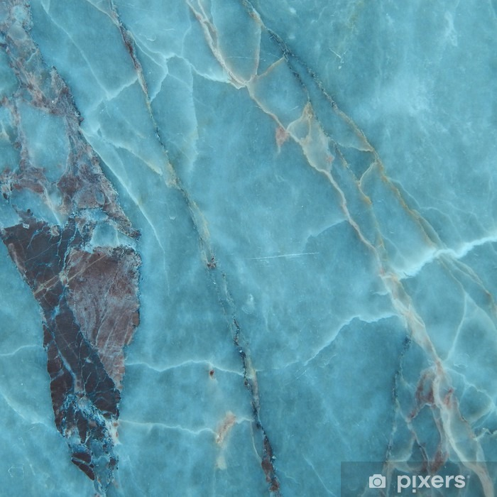 natural marble texture Vinyl Wall Mural - Graphic Resources