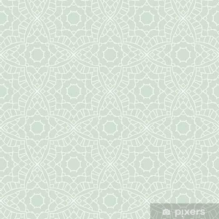 Papier Peint Conception De Modèle Sans Couture Vintage Abstrait Texture Transparente Vecteur Pour Fonds Décran Motifs De Remplissage Arrière Plans