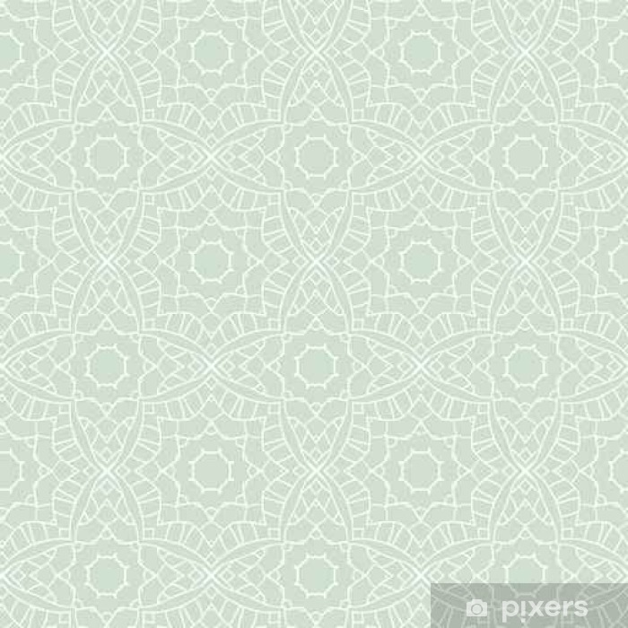 Abstract vintage seamless pattern design. Vector seamless texture for  wallpapers, pattern fills, web