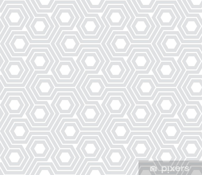 seamless pattern Pixerstick Sticker - Graphic Resources