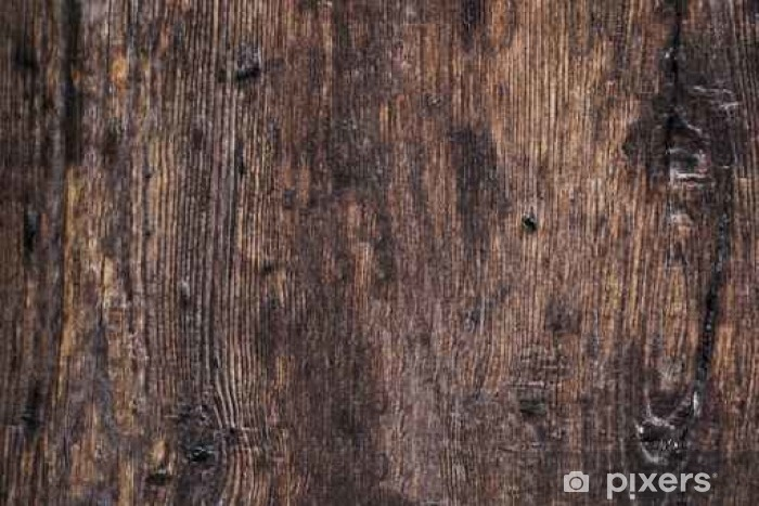 Fototapete Holz Braun Hintergrund Grunge Textur Strukturierte