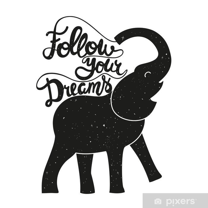 drømmer jeg tekst