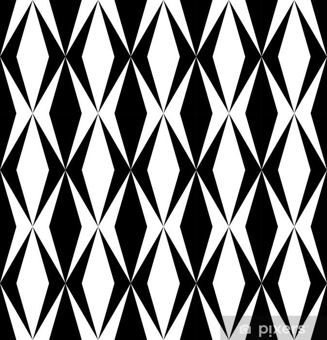 Vinilo Pixerstick Diseño geométrico - Recursos gráficos