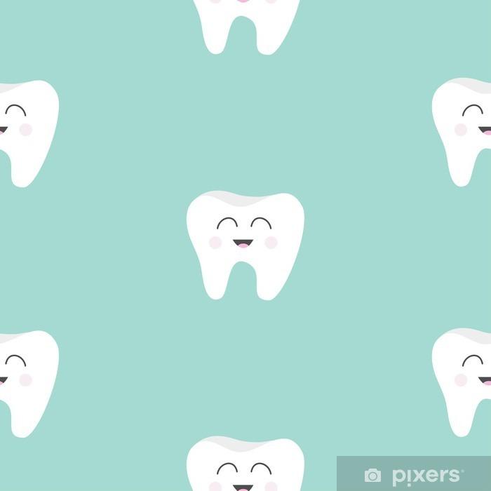 Cute oral