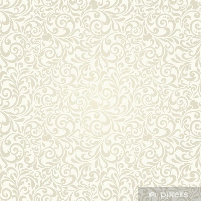Papier Peint Fond Transparent De Couleur Beige Clair Dans Le Style