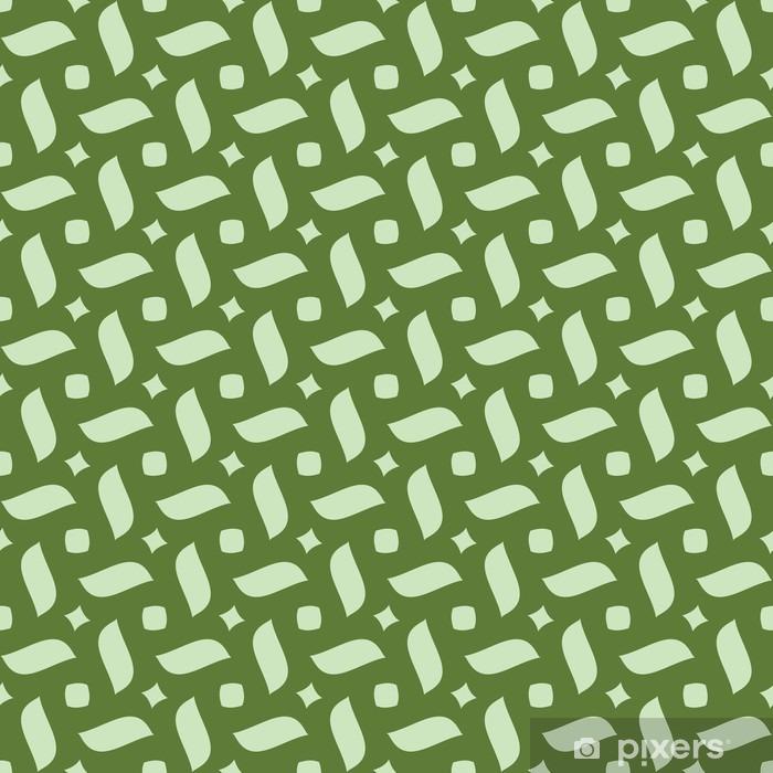 Manta de felpa Rombo patrón abstracto sin fisuras 1 - Recursos gráficos