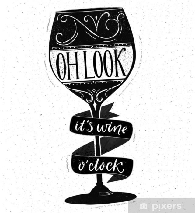 Pinterest vtipné citace