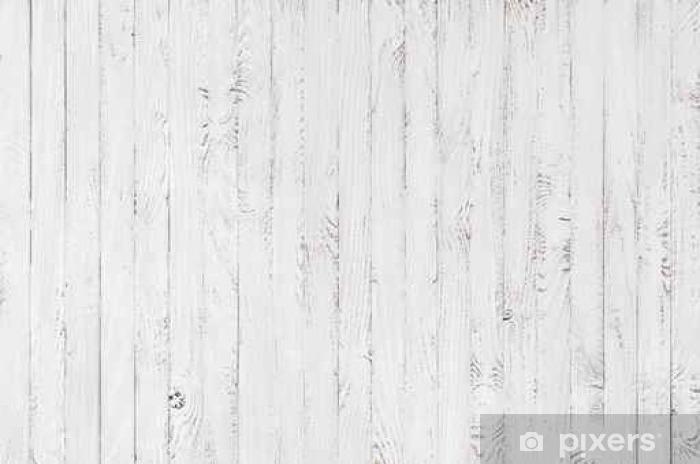 Texture Bois Blanc