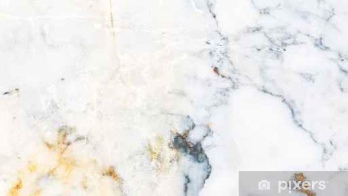 Cortina de ducha Textura de mármol, mármol de fondo para el diseño con copia espacio para texto o imagen. motivos de mármol que se produce natural. - Recursos gráficos