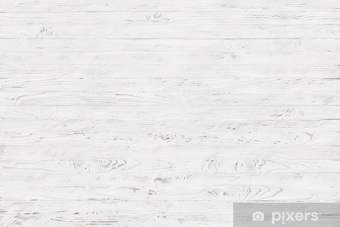 papier peint fond de texture bois rustique blanc pixers. Black Bedroom Furniture Sets. Home Design Ideas