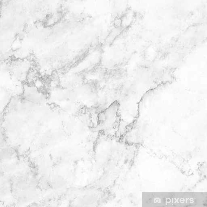 Afwasbaar Fotobehang Marble - Industrie