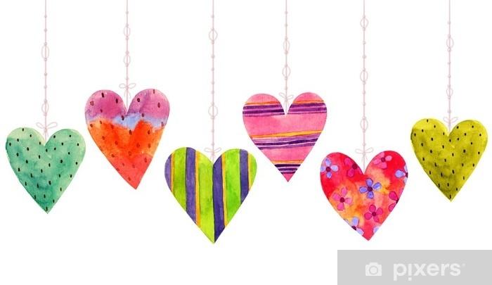 Valentinstag neu datiert Dating woodstock ny
