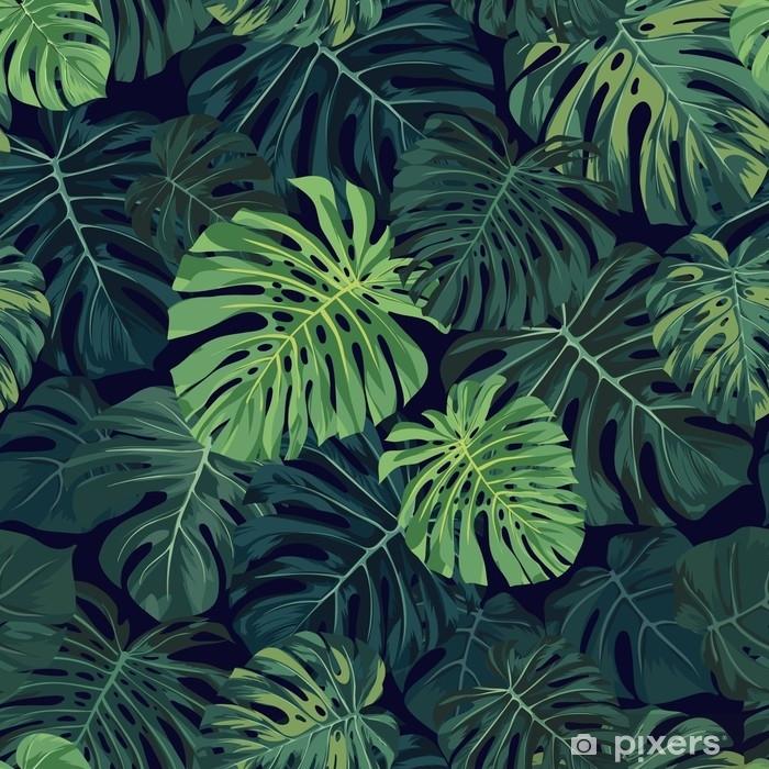 Nyngei tropicale fiori Decor Flamingo uccello e ananas in cactus tenda da doccia resistente alla muffa poliestere tessuto bagno decorazioni bagno tende ganci inclusi 179,8/x 179,8/cm verde