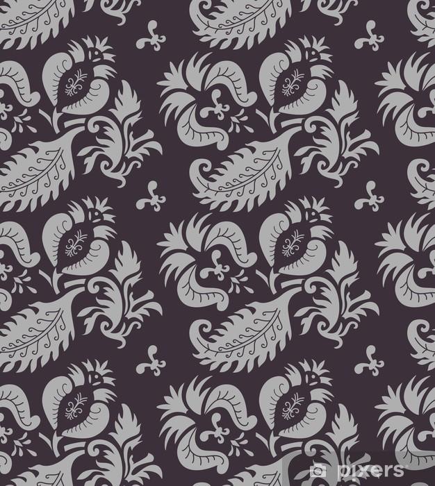 Naklejka Pixerstick Tapeta - Tła