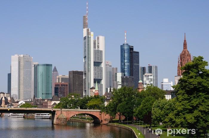 Weter Frankfurt Am Main