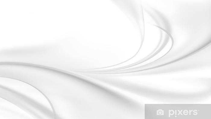 Sfondo bianco in foto