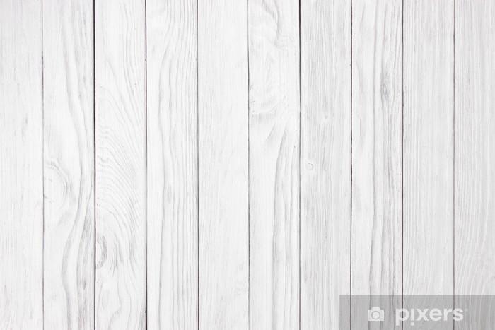 Legno Bianco Vintage : Carta da parati vecchio muro di legno bianco vintage con sfondo