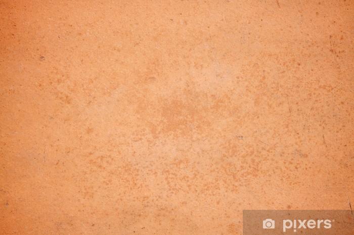 Papier Peint Texture De Tuiles En Terre Cuite Fond Pixers Nous Vivons Pour Changer