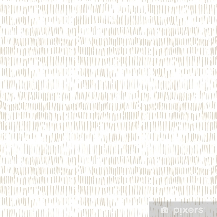 Vinyl-Fototapete Vektor Tie Dye nahtlose Muster. - Grafische Elemente
