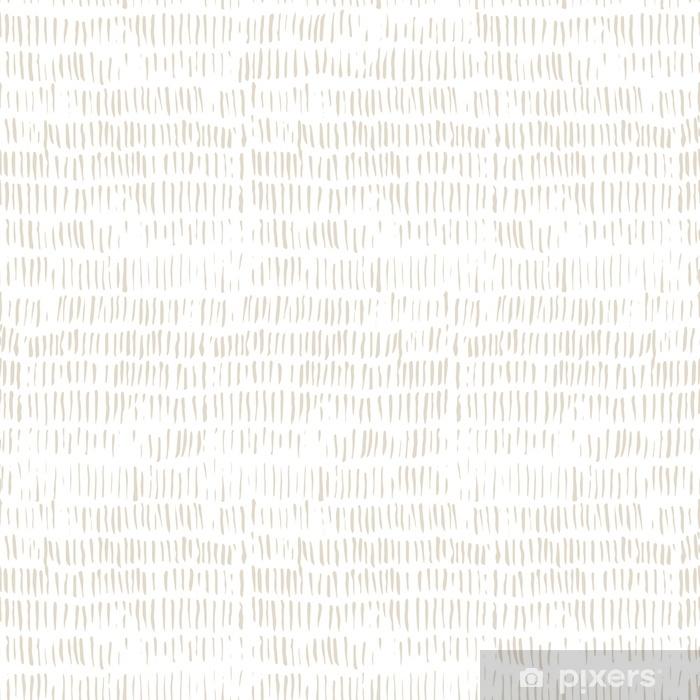 Vinylová fototapeta Vektorové kravatu bezproblémové vzor. - Vinylová fototapeta